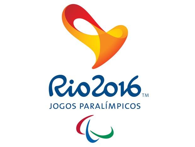 paralimpica-rio-2016_