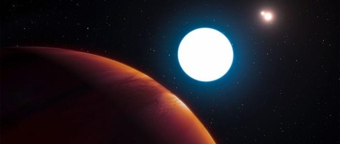 planeta-orbitando-tres-sois-1175x500