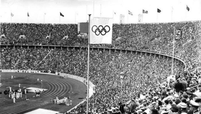 estadio_olimpico