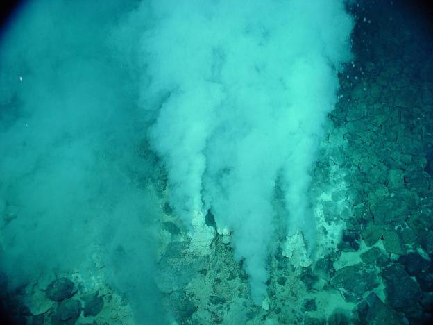 Fontes_hidrotermais