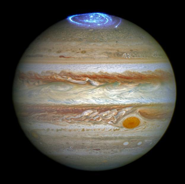 Jupiter_1
