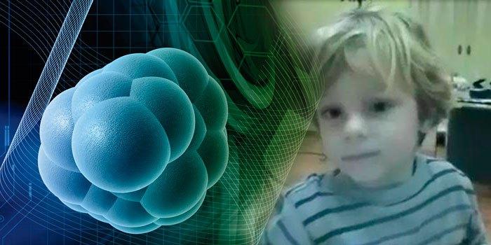 menino-curado-de-paralisia-cerebral