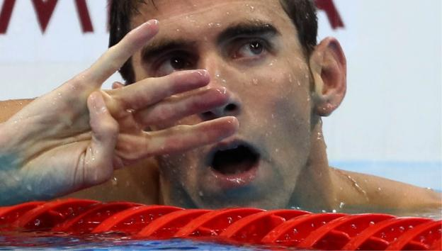 Michael_Phelps_quebra_recorde_olimpico_de_2_mil_anos_0