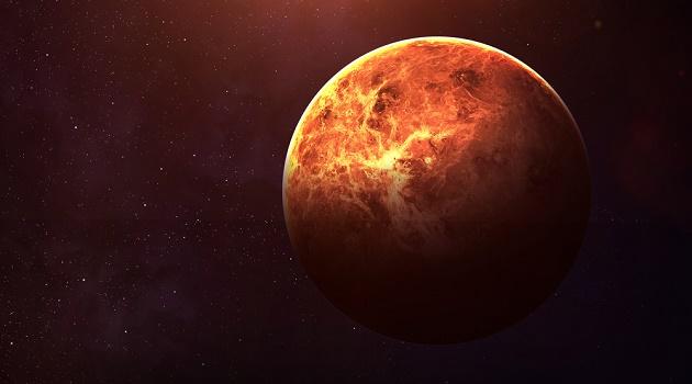 venus-planeta