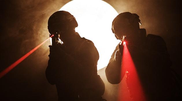 arma-laser-getmilitaryphotos_-_shutterstock