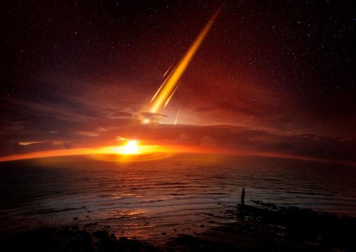 asteroide.bennu_.mision.nasa_