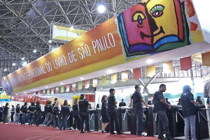 bienal_do_livro_de_sp