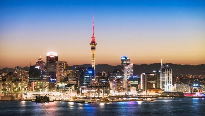 Nova_Zelandia