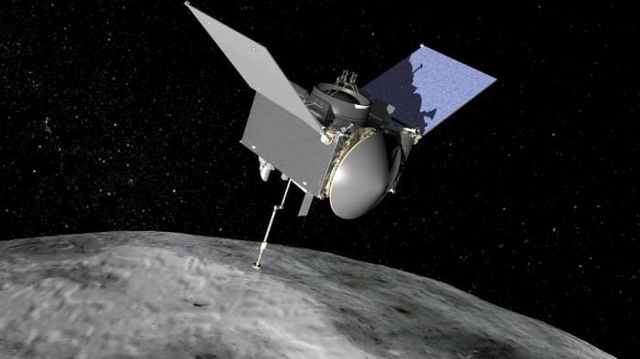 osiris-rex-spacecraft-at-bennunew