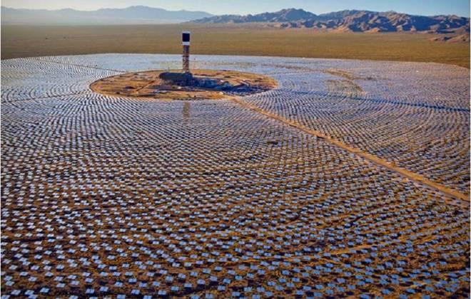 usina solar2