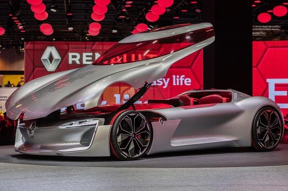 carro-2020