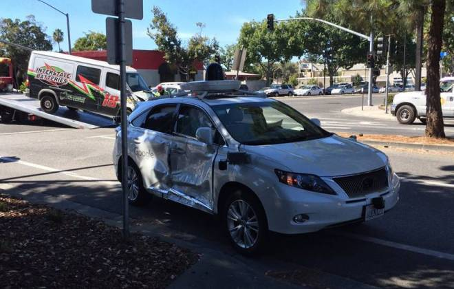 carro-google