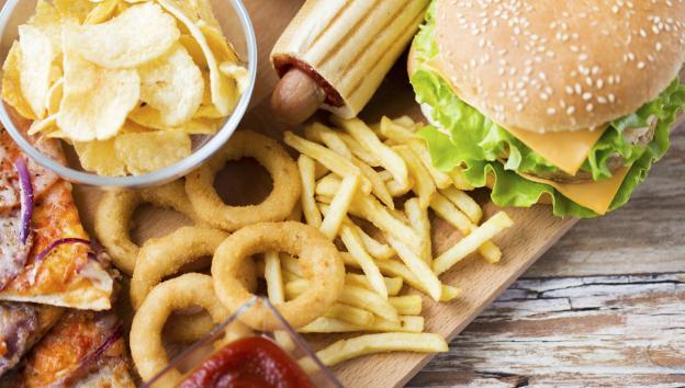 dieta_carboidratos_0