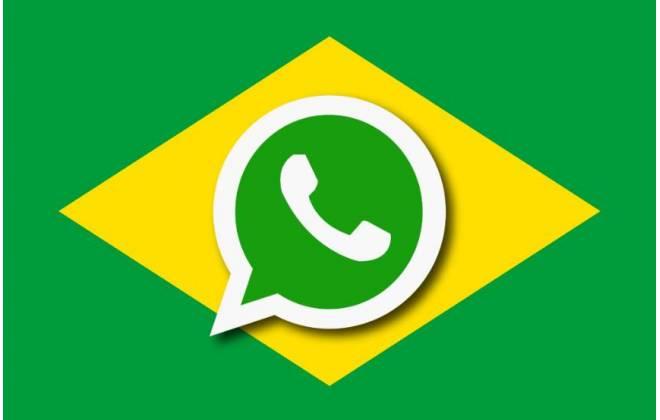 whats-brasil