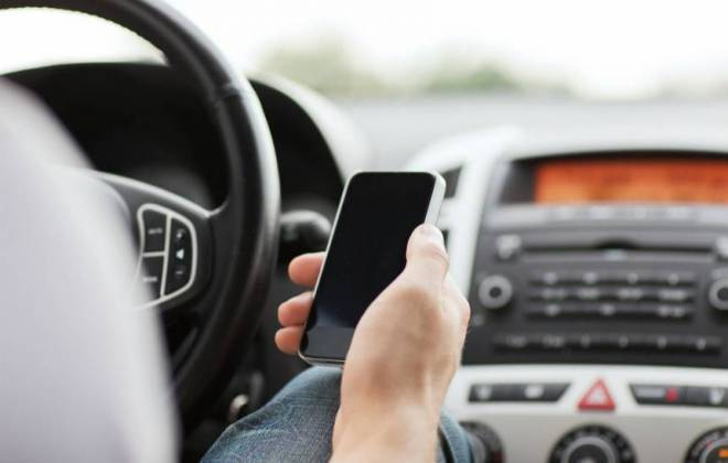 celular-no-volante