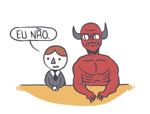 advogado-diabo-2