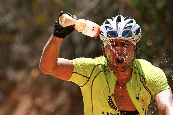 ciclismo-no-calor