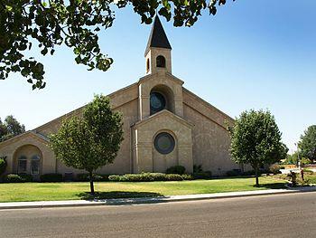 igreja_adventiste