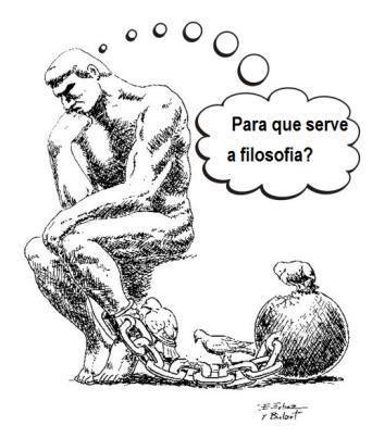 mitologia_e_filosofia