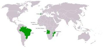portugues-no-mundo