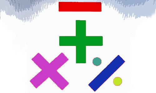 sinais_matematicos
