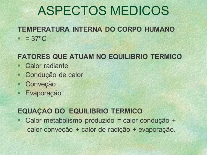 temperatura-corporal