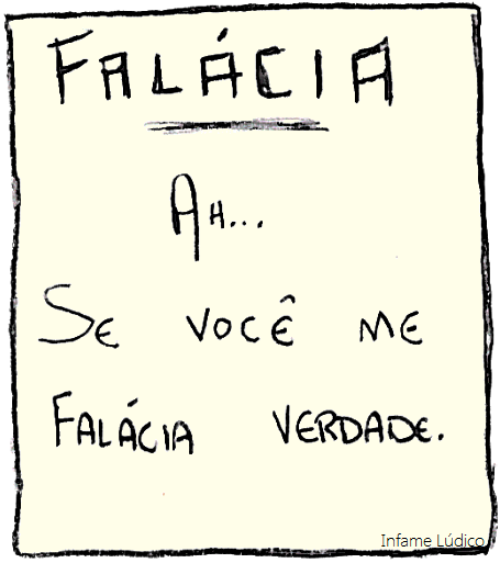 falacia-modified