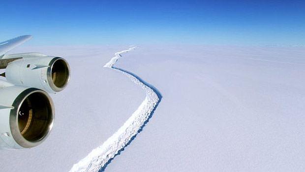 ice-gigante
