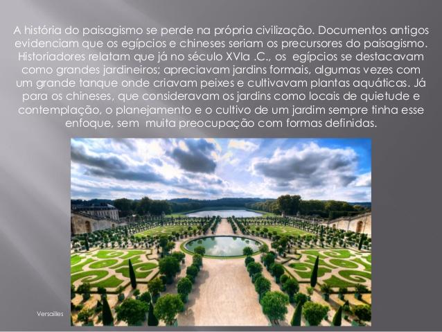 paisagismo-aula-1-4-638