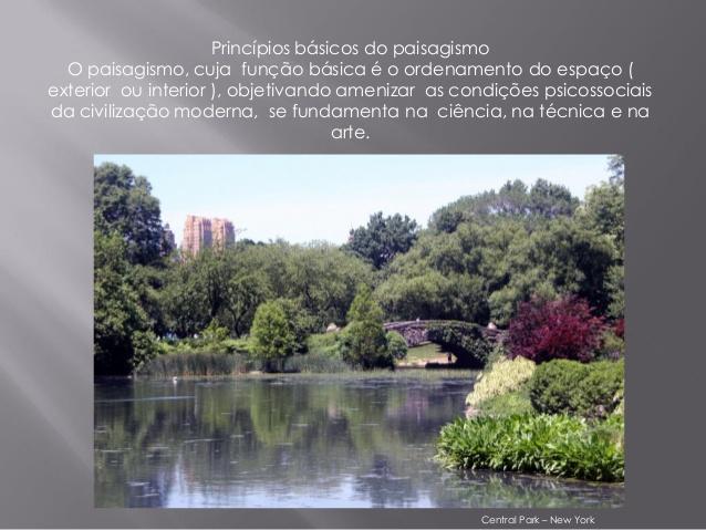 paisagismo-aula-1-8-638