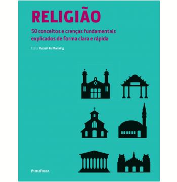 religiao-livro