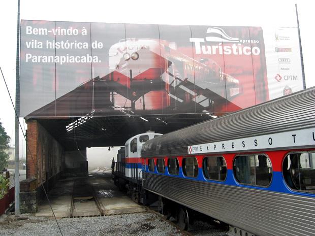 trem-turistico620