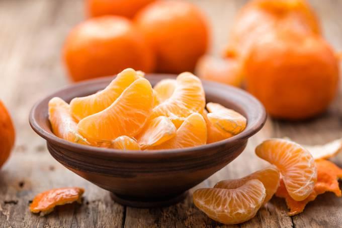 vitamina-c-matam-cc3a9lulas-cancerc3adgenas