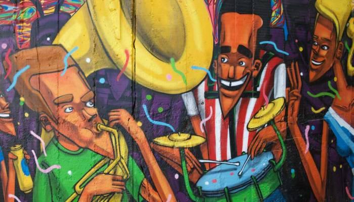 carnaval-riobranco
