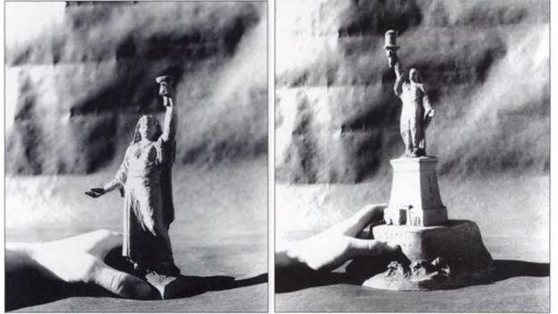 estatua-marquete