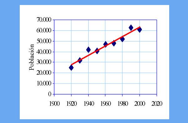 metodos-matematicos