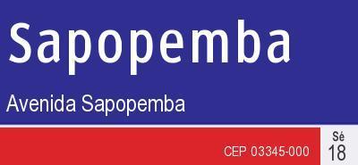 av_sapopemba