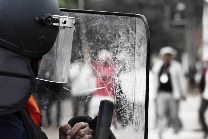 policia_que_nos_proteja_0