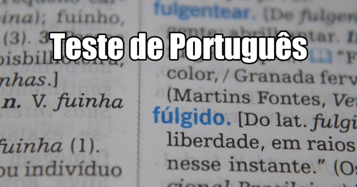 teste-de-portugues