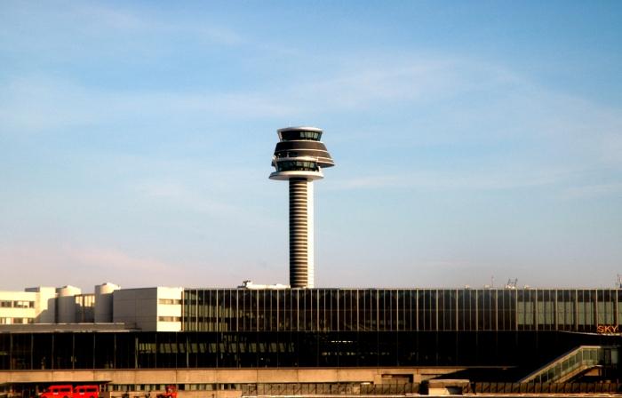 Arlanda_tower.jpg