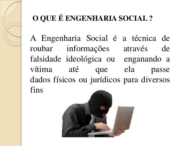 engenharia-social