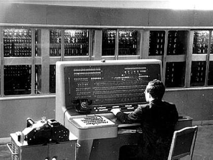 guerra tecnologica