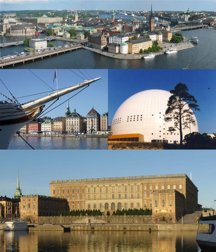 Stockholm_lead_image