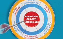 alvo_bacteria