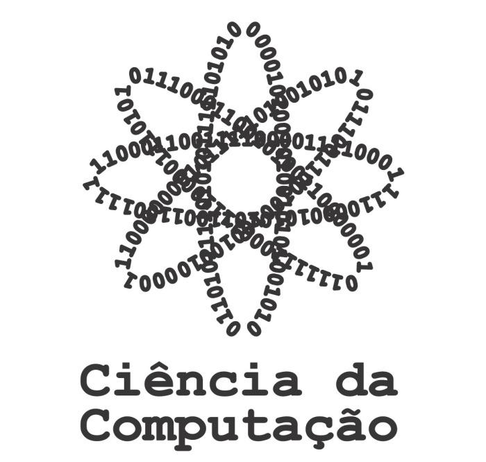 ciencia da computacao