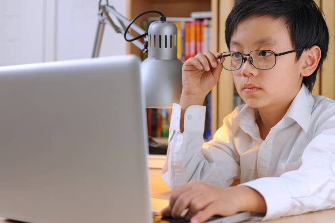 enciclopedia virtual chinesa