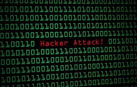 hacker-attack-7849576-260120170021