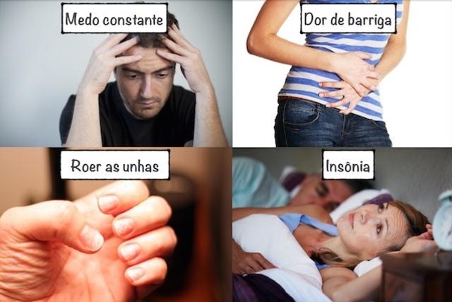 sintomas-de-ansiedade_16086_l