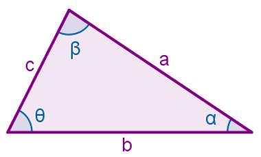 triangulo-nao-retangulo