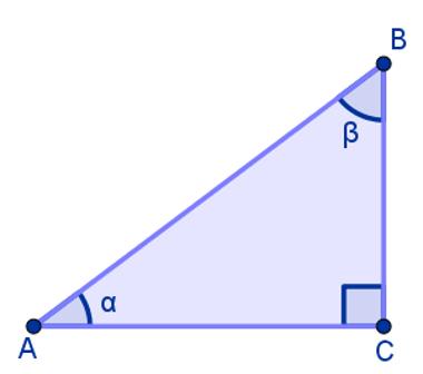 triangulo-retangulo